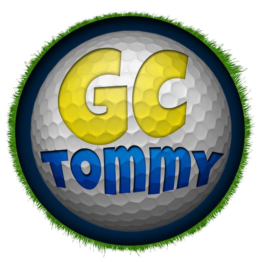 Golf Clash Tommy Youtube