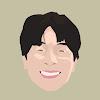 남쌩놈 세계여행기 Nam Ssang