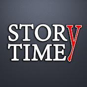 StoryTime net worth