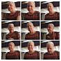 Wendy Craig - @wcraig111354 - Youtube