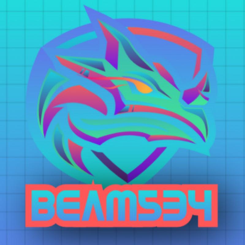 Beam534 (beam534)