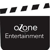 Ozone Entertainment net worth