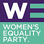 Women's Equality Channel - Youtube