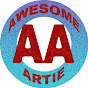 Awesome Artie (awesome-artie)