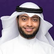 Ahmad Al Nufais I أحمد النفيس net worth