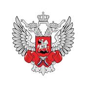 Russian Boxing Federation net worth