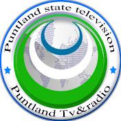 PUNTLAND TV net worth
