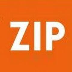 ZIP-FM YouTube
