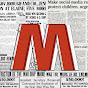 MasonVEVO ́ - Youtube