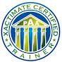 Pro Adjuster Academy Xactimate Certified Trainer Barry Smith - @ProAdjusterAcademy - Youtube
