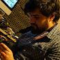 Juan Rivera - @JGUILLERMORM - Youtube