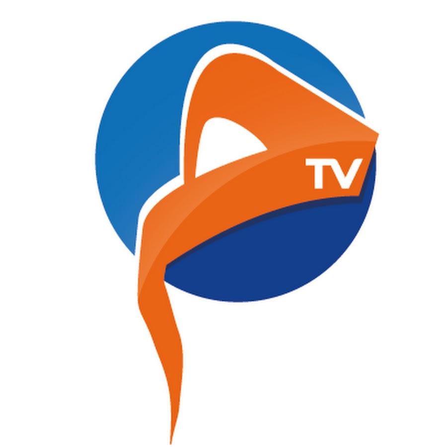Madiyana TV