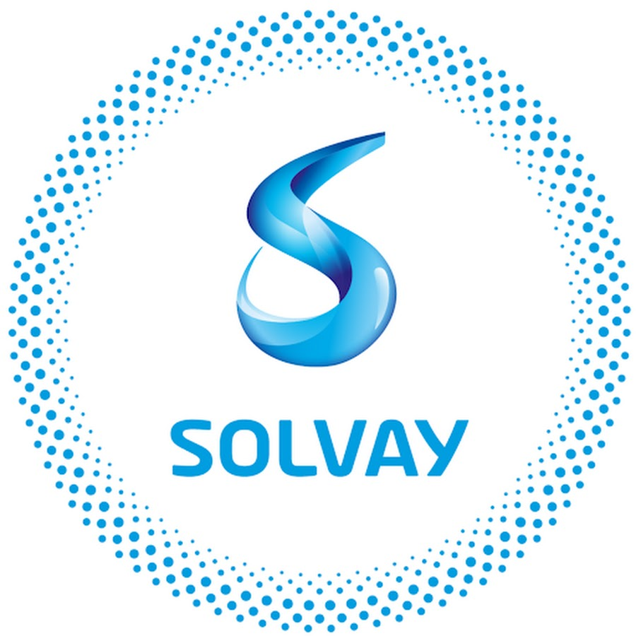 Solvay Group - YouTube