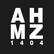 ahmz1404 net worth