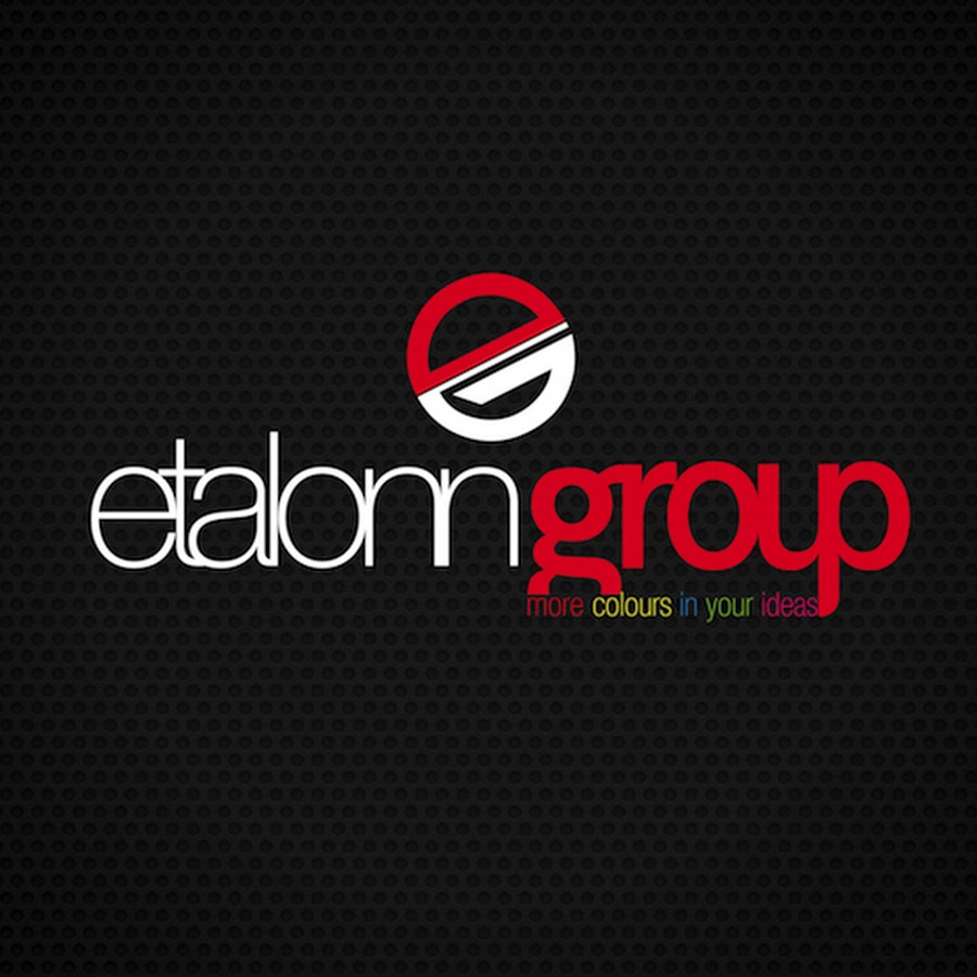 ETALONN group
