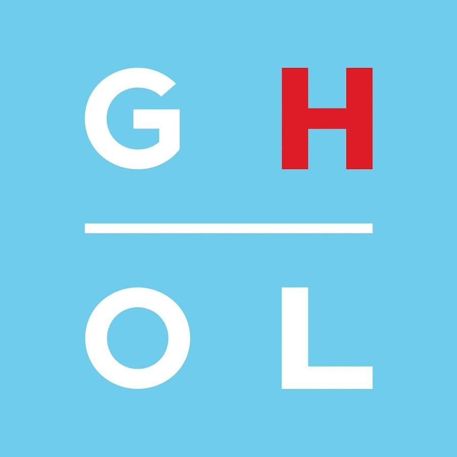 GHOL2012