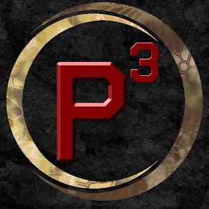 P3 Tactical