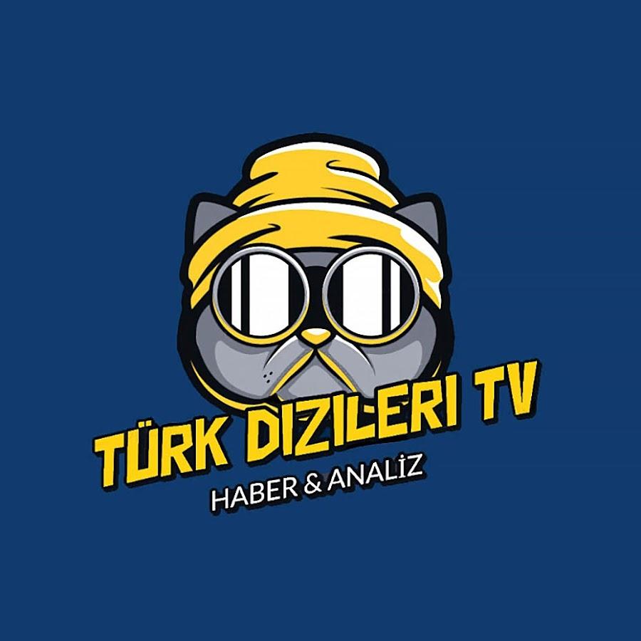 Turk Dizileri