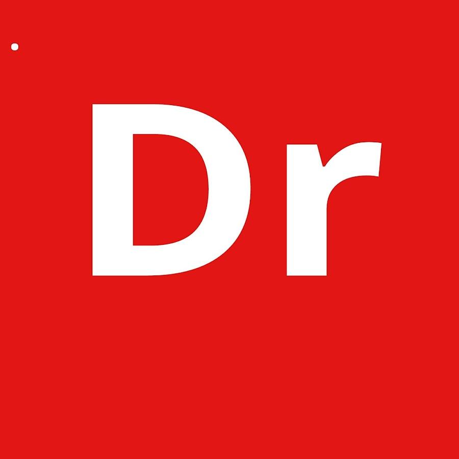 Dr Mosa