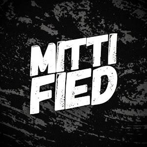Mitti Fied