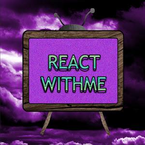 React WithMe