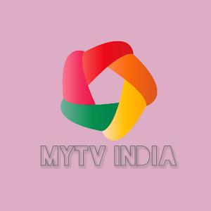 MYTV India