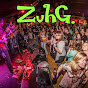 zuhgmusic - @zuhgmusic - Youtube