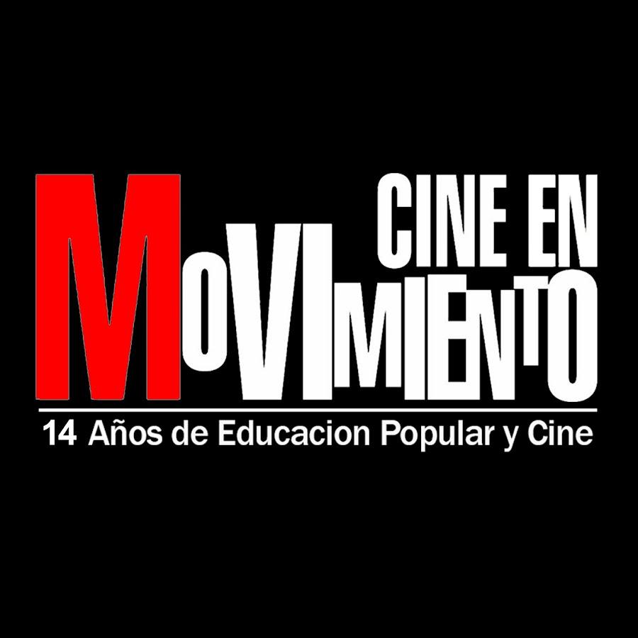 Cine en Movimiento
