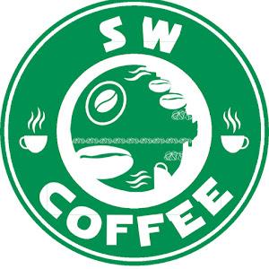 Star Wars Coffee