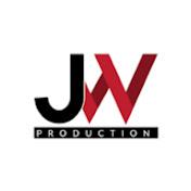 JW Production net worth