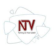 NTVUganda net worth