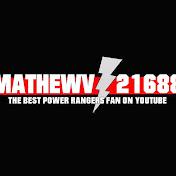 MathewV21688 net worth