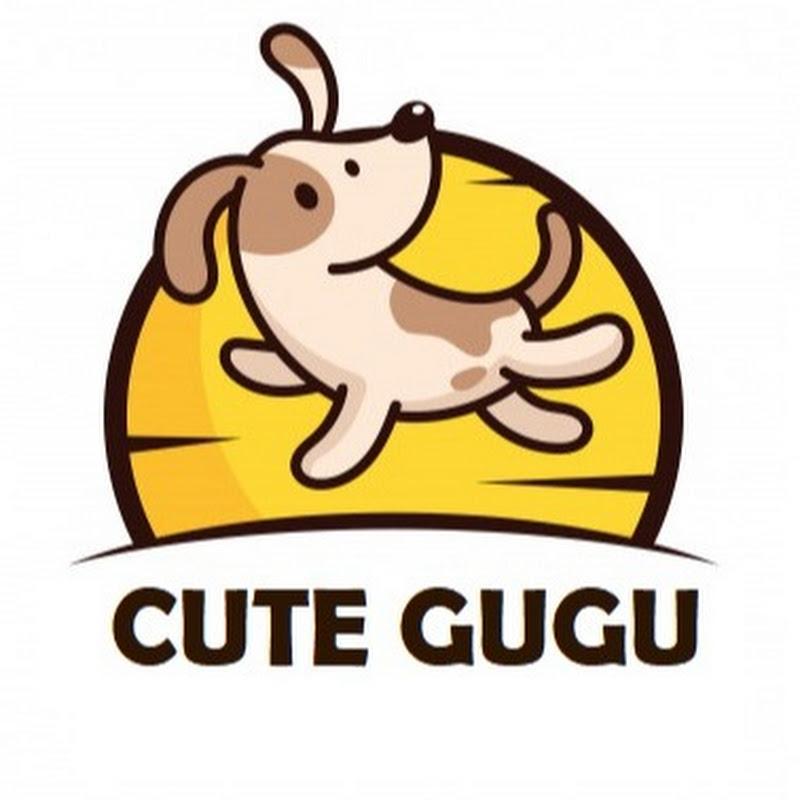 Cute Gugu