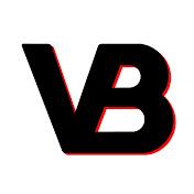 ViralBe
