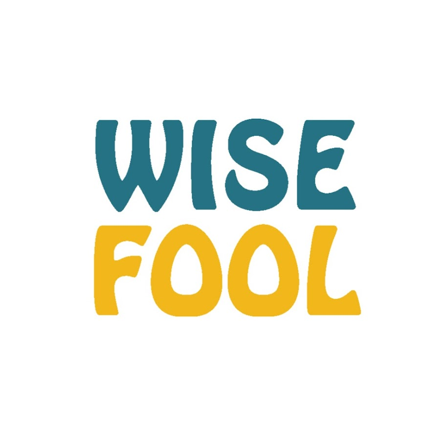 Wise Fool