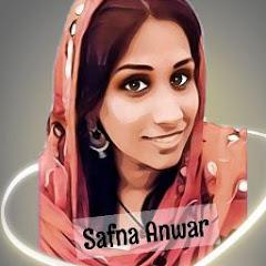 Safna Anwar