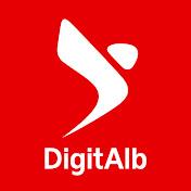 DigitAlb net worth