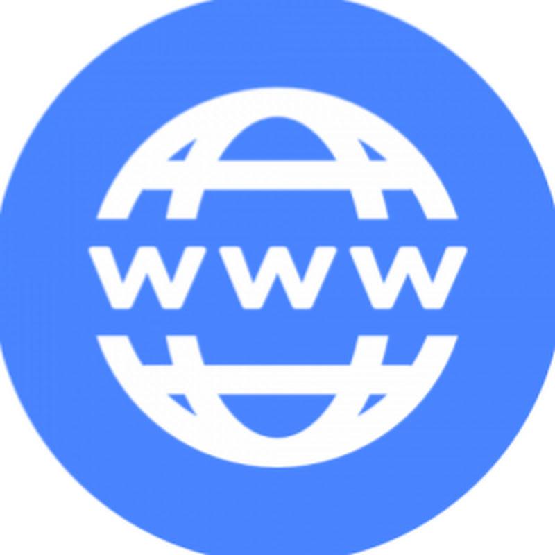 TheWebsiteExplorer