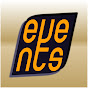 events tv - Youtube