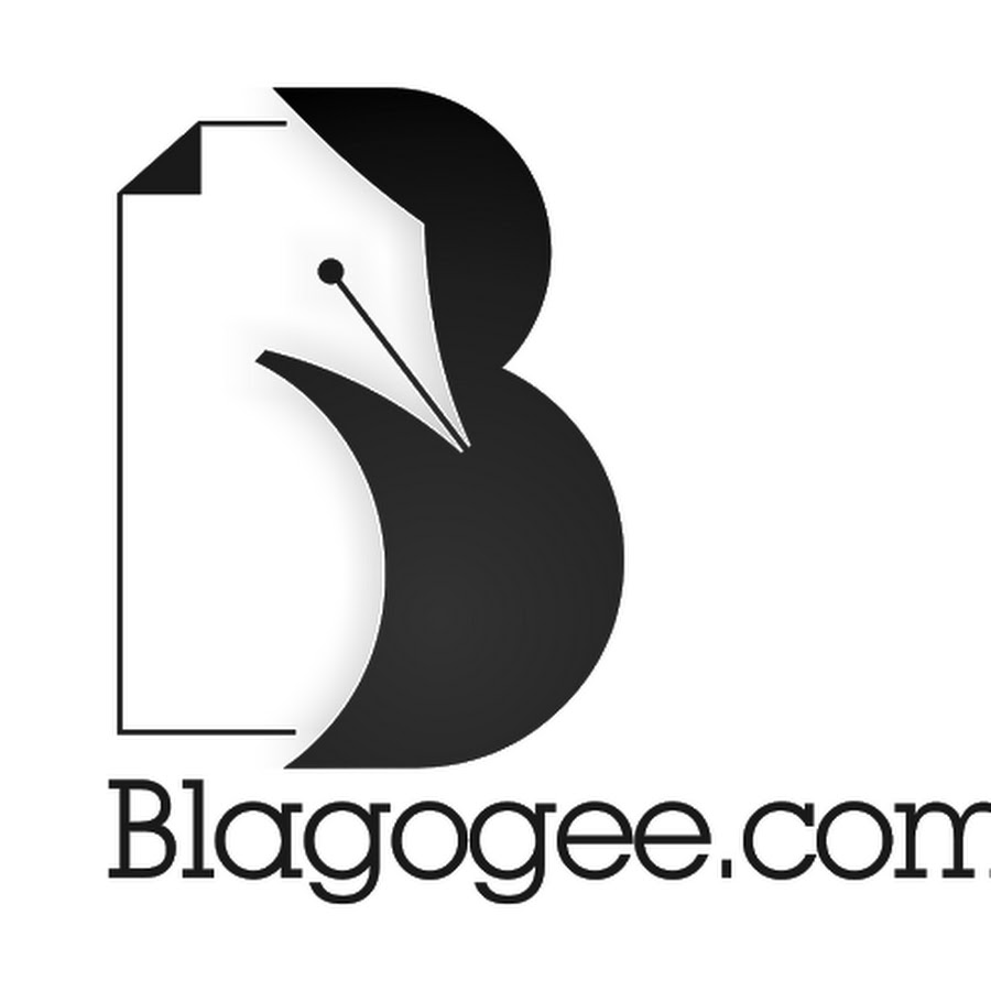 edward blagogee