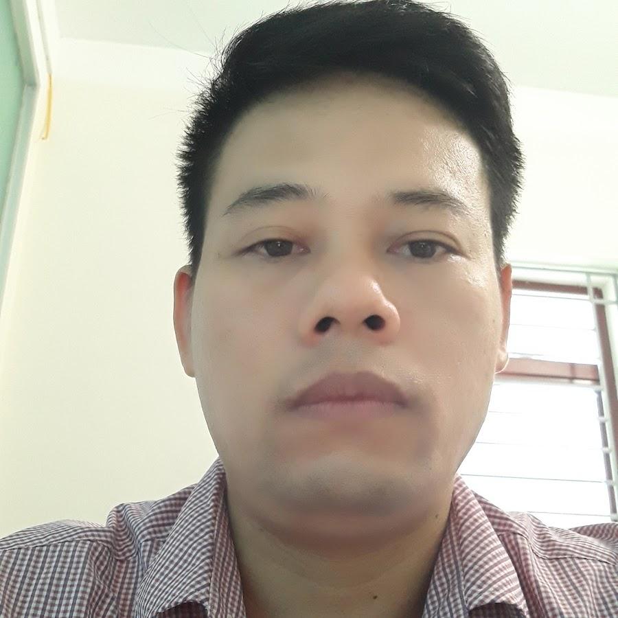 Jun Ji Le
