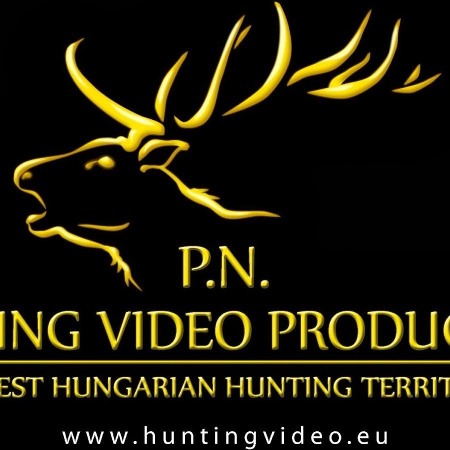 huntingvideoeu