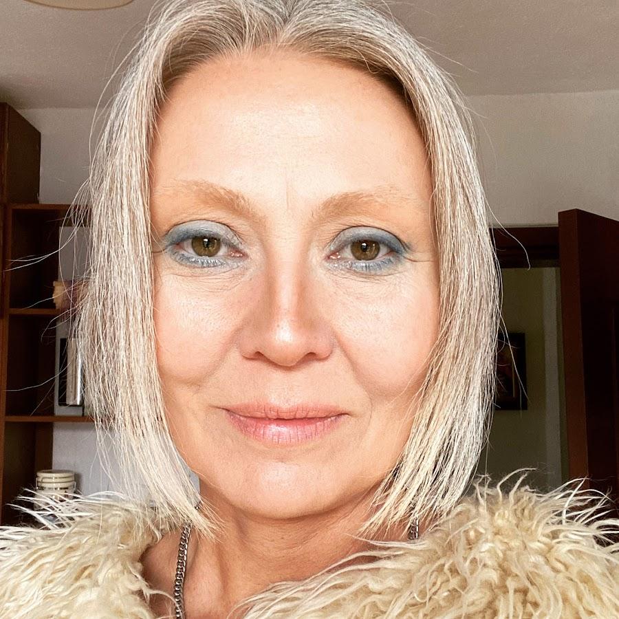 Olga Filimonova