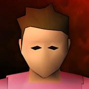 Framed net worth