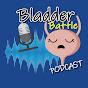 Bladder Battle Podcast Series - Youtube