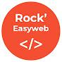Rock's Easyweb