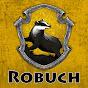 Robuch