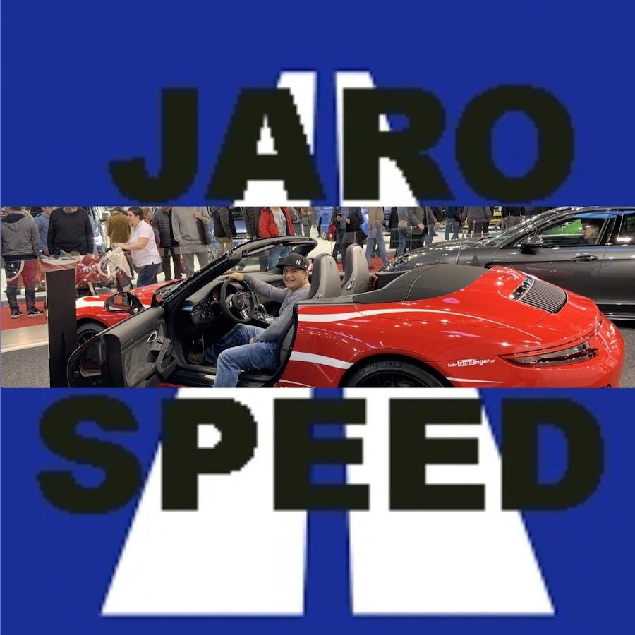 JARO SPEED