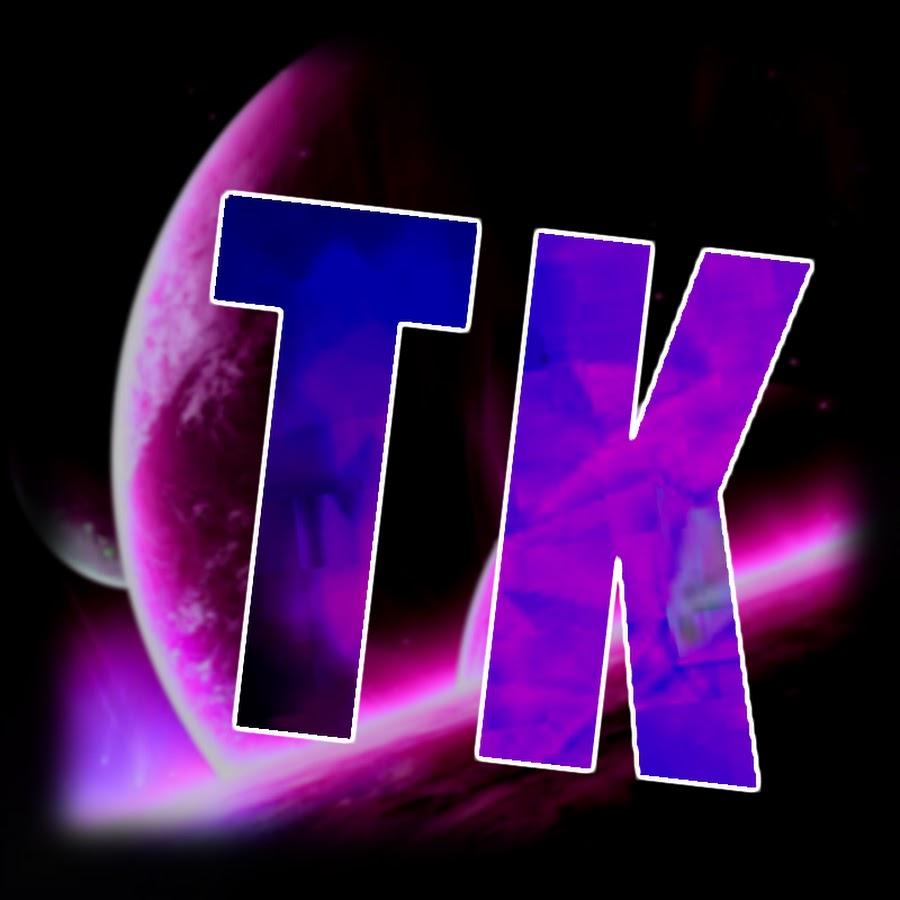 TKGaming1909