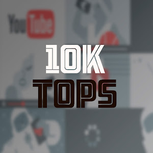 10K TOPS